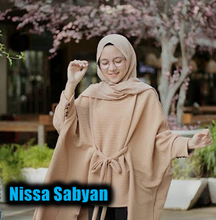 download lagu nissa sabyan full album mp3 terbaru 2018