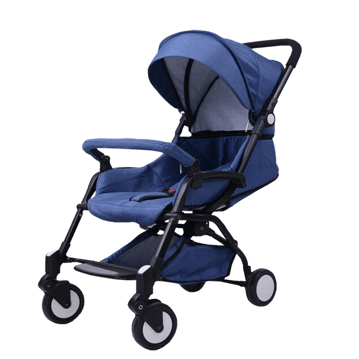 The Best Car Seat With Jogging Stroller Baby 2020 ในปี 2020