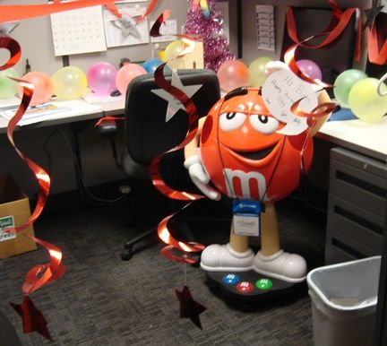 Decorations For Boss Day How To Clean Carpet Bosses Day Falls