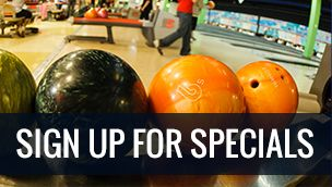 Bowling Tournaments In Texas