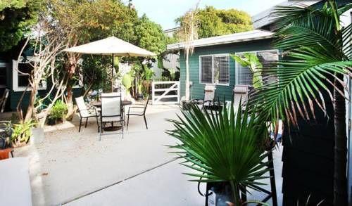 stones throw vacation rental san diego california offering free wi