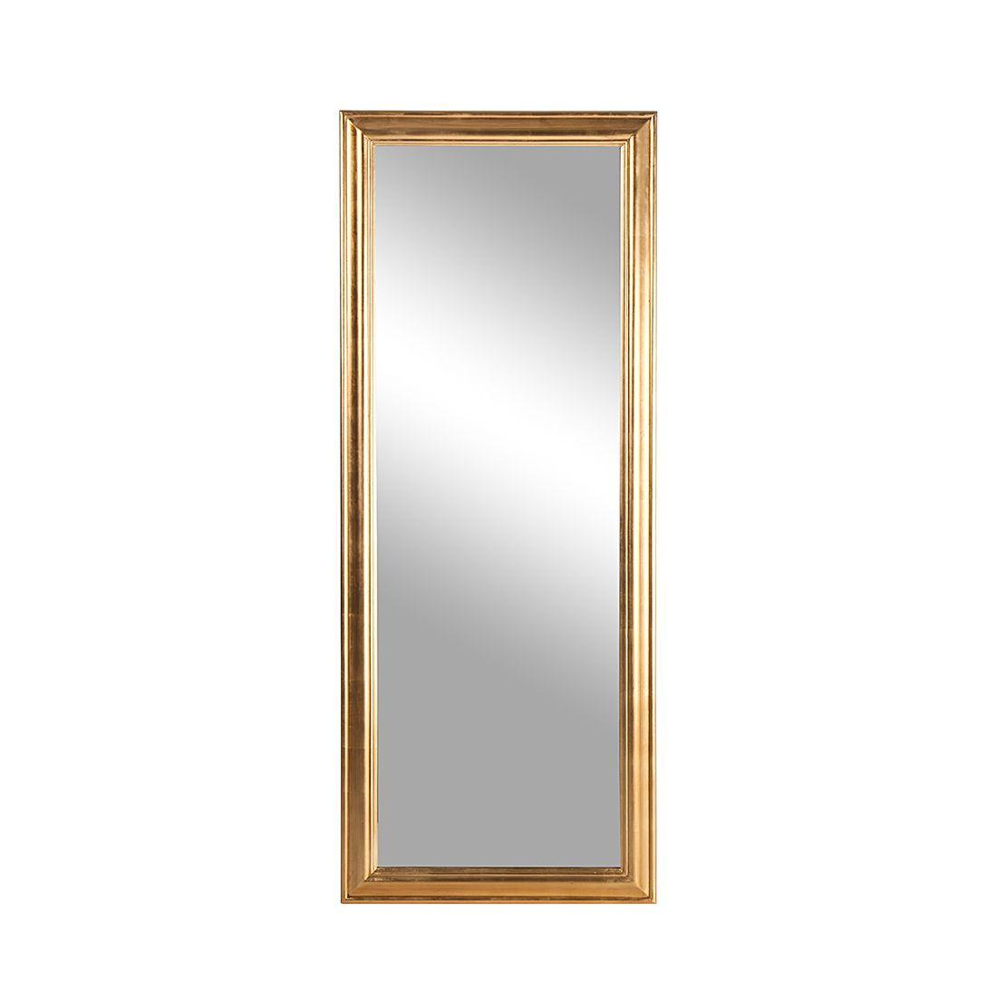 Flure Haus Deko Und Flur Design: Wandspiegel, Spiegel, Flur Spiegel