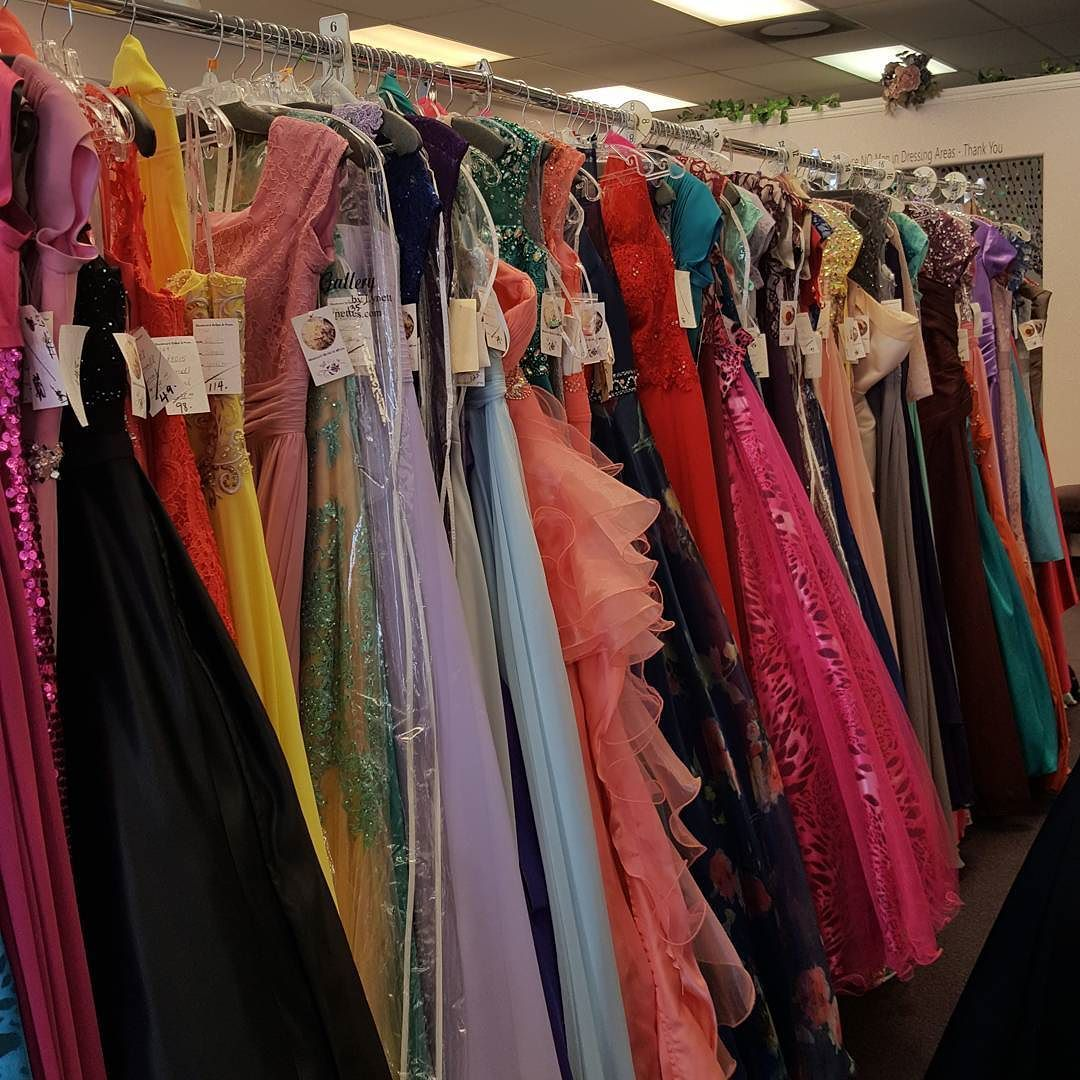 Formal dresses all to off right now homecoming is around