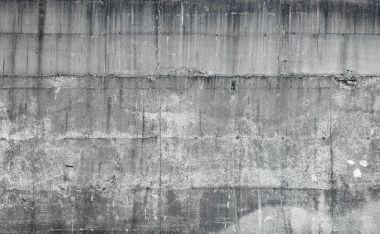 Concret Wallpaper Concrete Wallpaper Concrete Wall Texture Concrete Wall