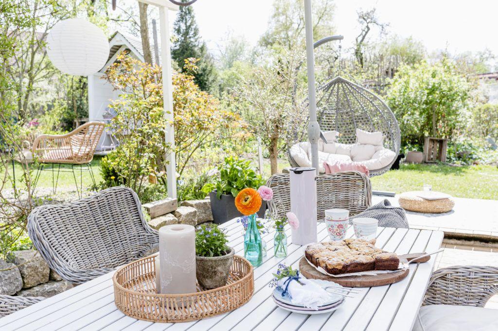 Brookies Mit Kirschen Rezept Kirschen Wohnen Und Garten Und Rezepte
