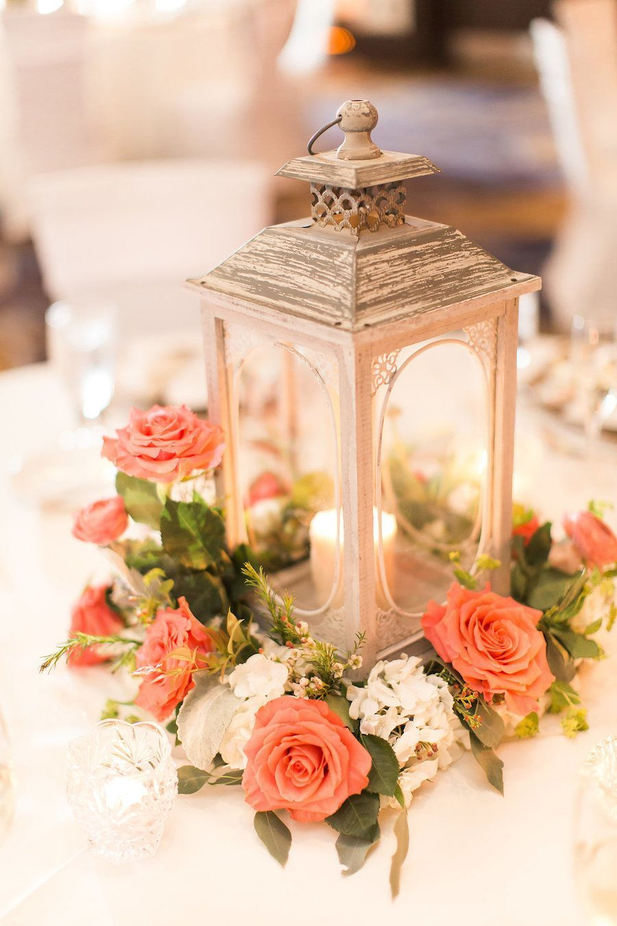 Best Wedding Centerpieces of 2017 - Belle The Magazine