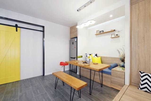 Furmingo is  home interior design malaysia provides smarter way to renovate your also rh pinterest