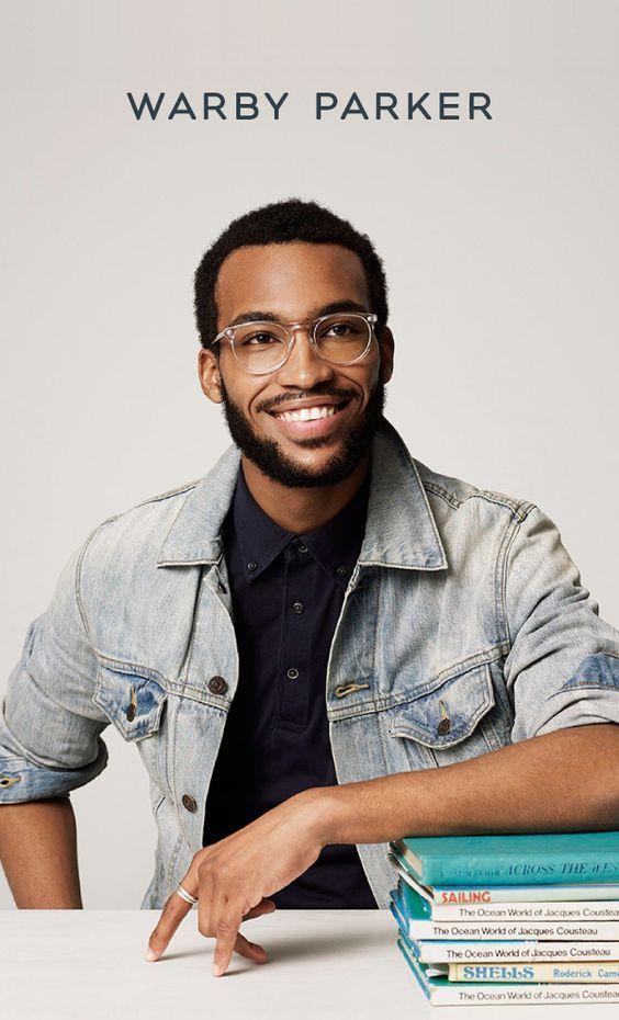 Oculos Masculino 5 Modelos Que Estao Em Alta Pra 2017 Oculos