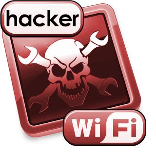 Cara Hack Wifi Android Tanpa Root Menggunakan Wpspin Carahackwifi