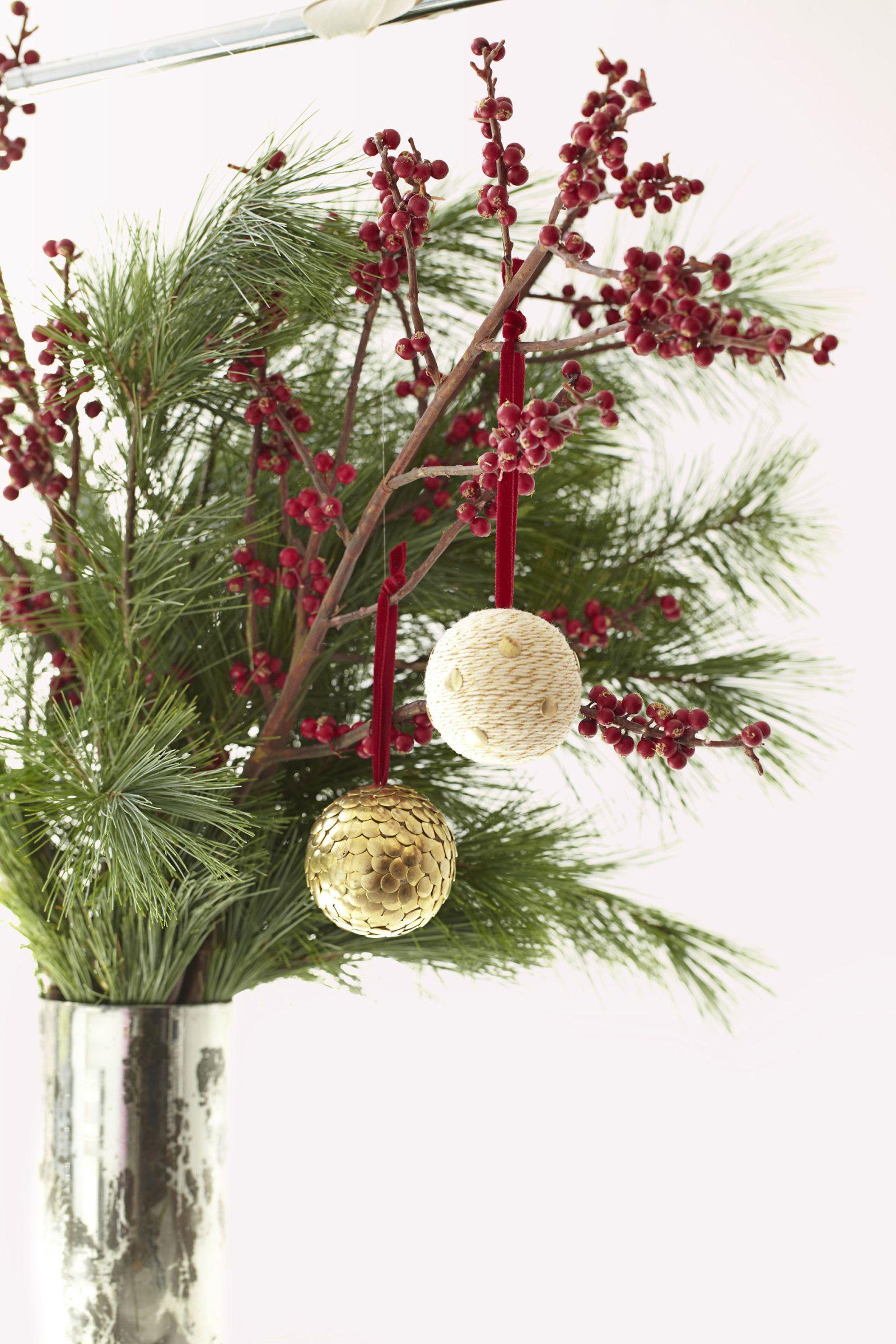 Handmade ornaments handmade christmas christmas ornament and ornament