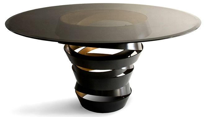 Best Modern Dining Tables of 2014