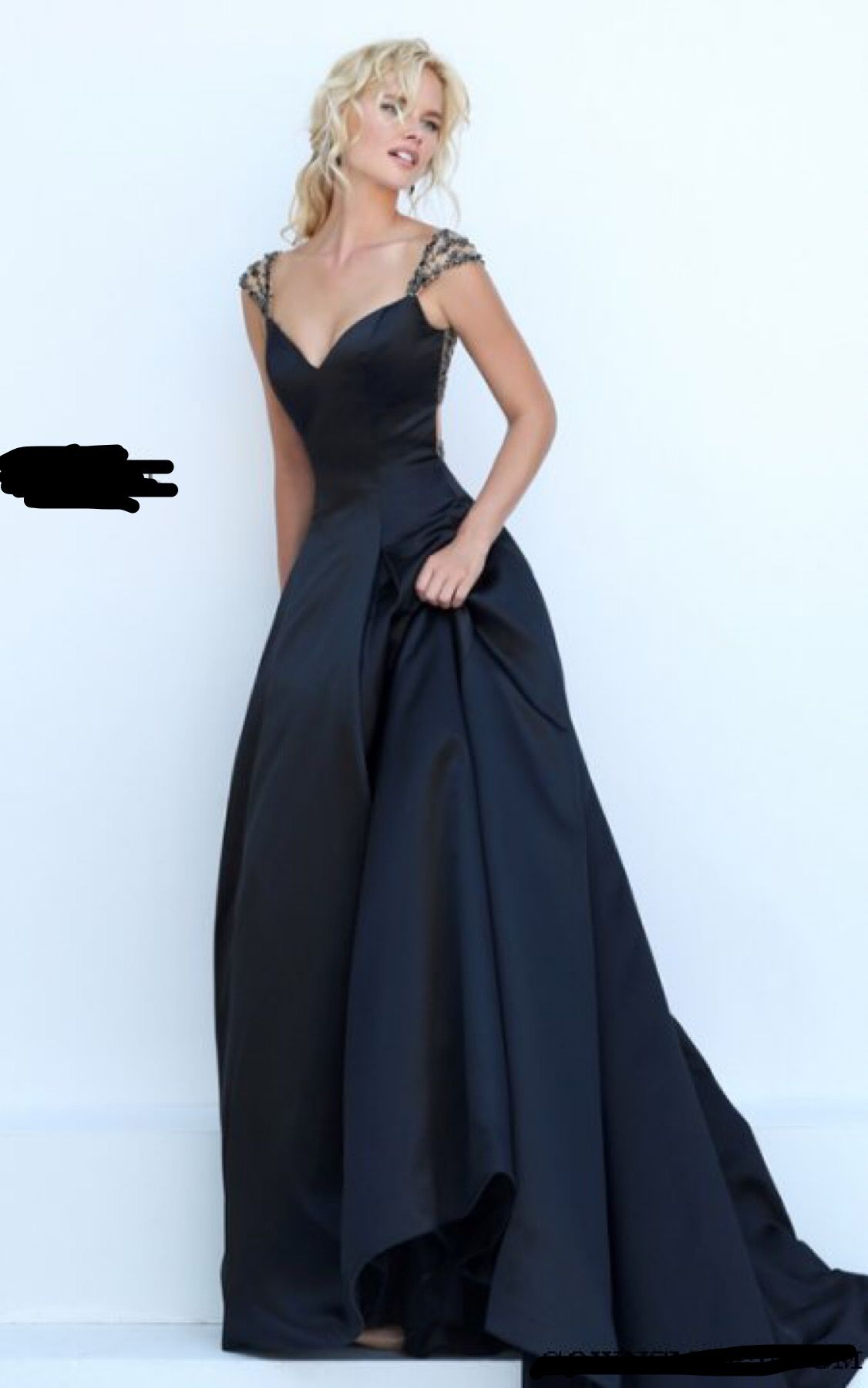 Canut copyright me now can you madrina pinterest prom