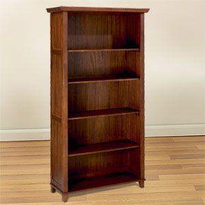 Storage Carts Bookcases Wood Shelves World Market Bookcase