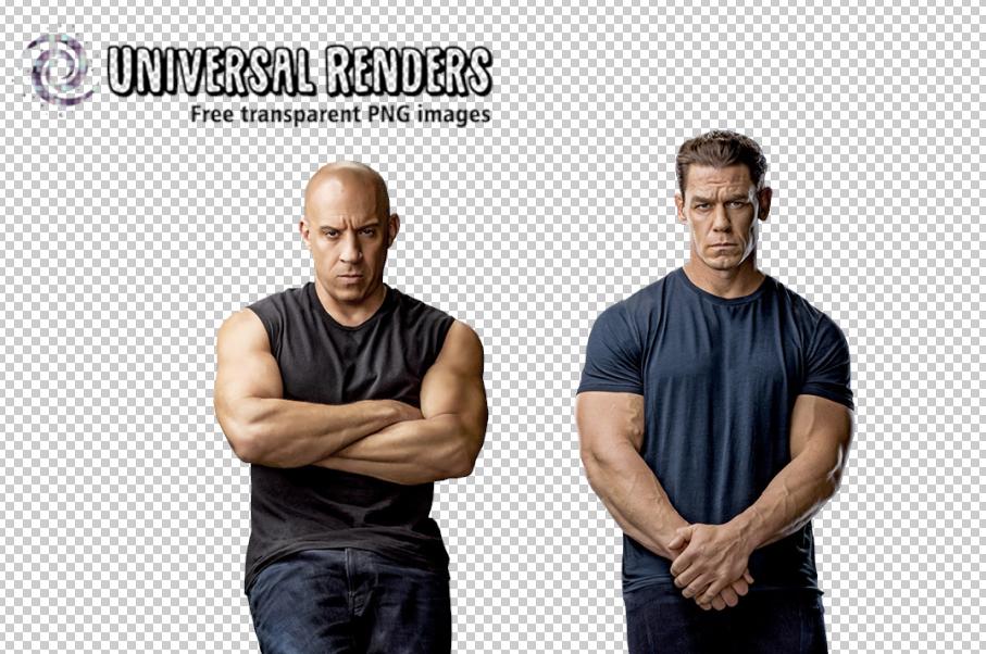 F9 Fast Furious Transparent Png Image Universalrenders Com Image Vi League Of Legends Image Review