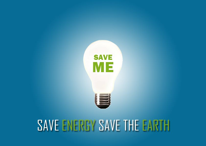 save electricity save earth How does saving energy help the environment by kara robertson | energy saving tips tweet save energy,  to generate electricity,.
