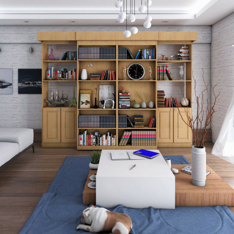 "Obtain excellent on ""murphy bed plans"