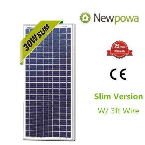 Sailing Uses The Best Solar Panels 12v Solar Panel Solar Panel Module