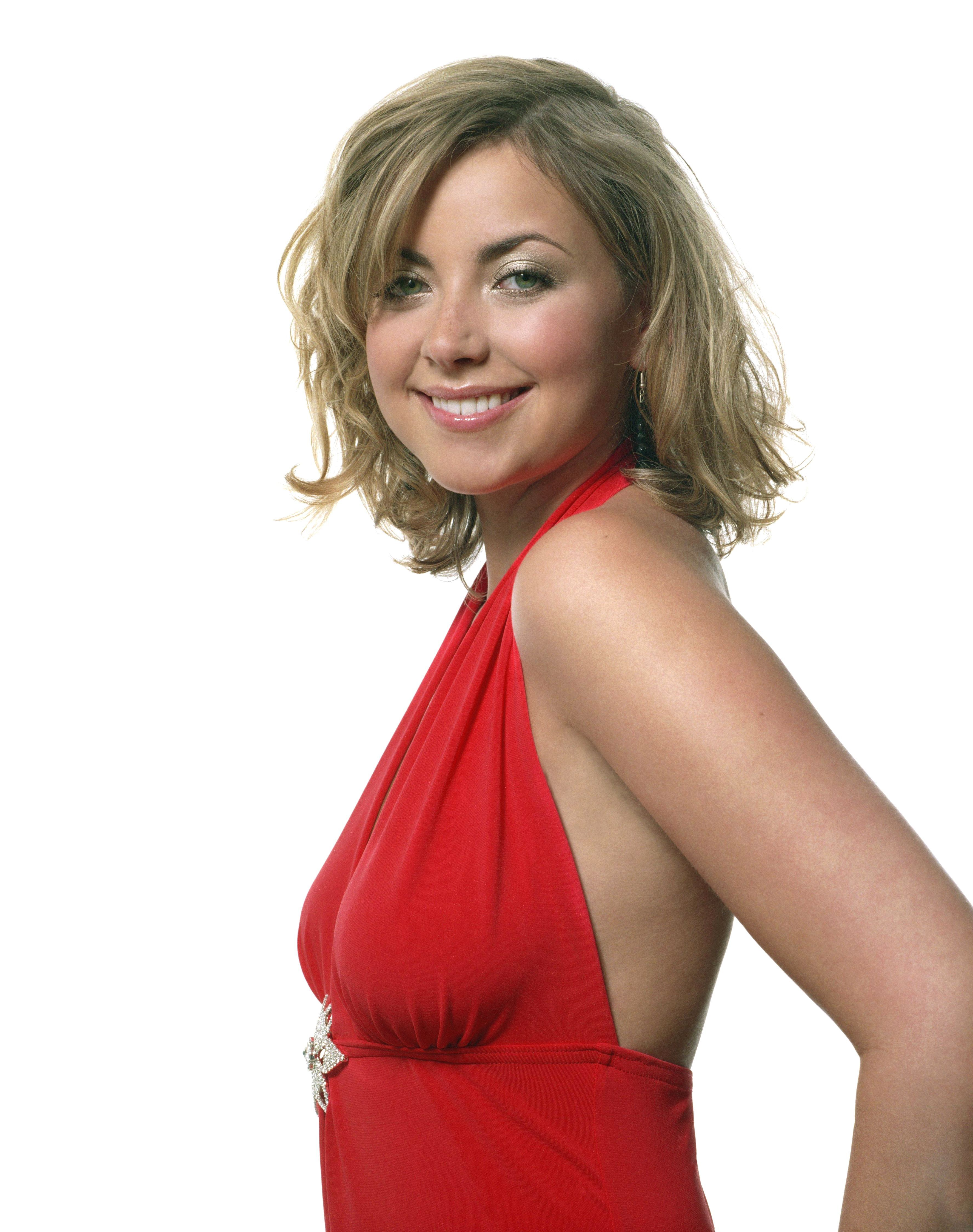 Charlotte Church Charlotte Church new pics