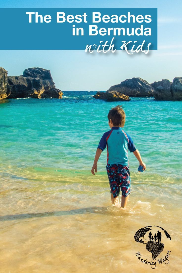 In Search Of The Best Bermuda Beach Bermuda Travel Caribbean Travel Bermuda Beaches
