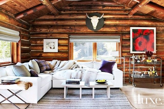 These Modern Rustic D 233 Cor Ideas Might Make You Want To