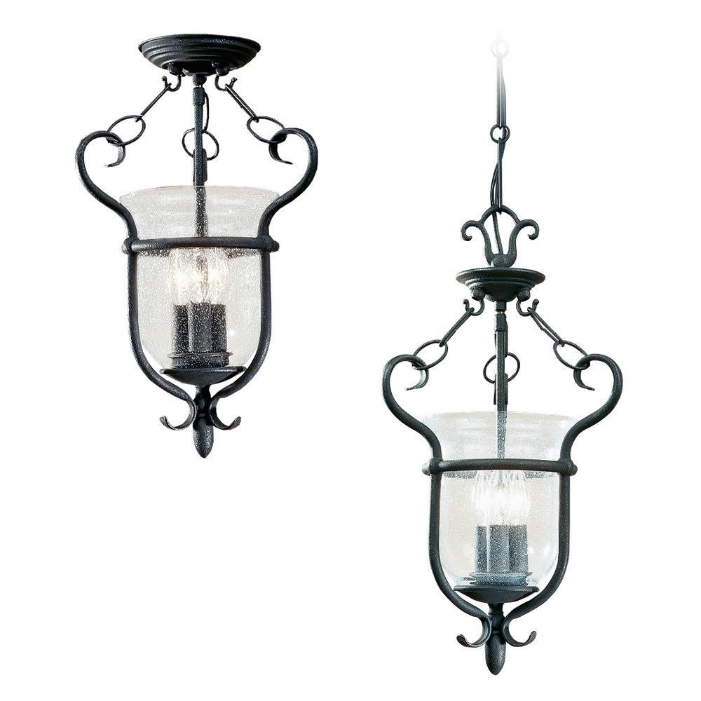 Lighting for Home or Commercial - Chandeliers Ceiling Fans Light Fixtures - Williams Lighting  sc 1 st  Pinterest & Lighting for Home or Commercial - Chandeliers Ceiling Fans Light ... azcodes.com