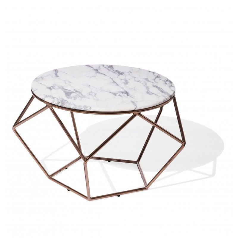 Facet Table The facet table blends a modern angular base with a