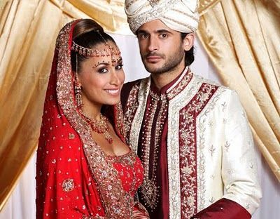 Morocco Traditional Wedding Fotos