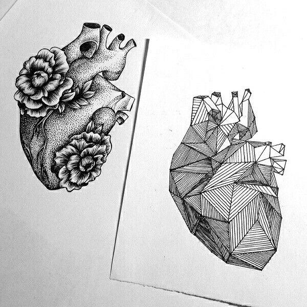 Pin by churro on ☆Midnight☆   Tattoo artists, Tattoos, Up