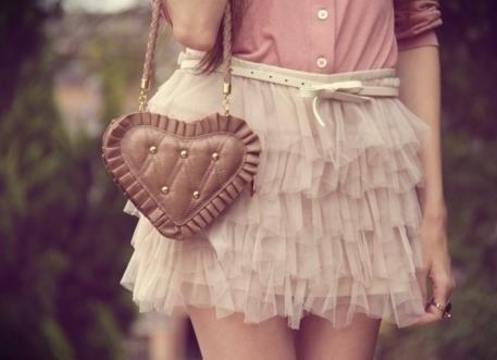 romântica s2'