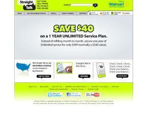Enjoy Up To 30 Discount With Straight Talk Coupon Codes 2016 Or Promo Code At Promo Code Land Com Prepaid Cell Phone Plans Phone Plans Cell Phone Plans