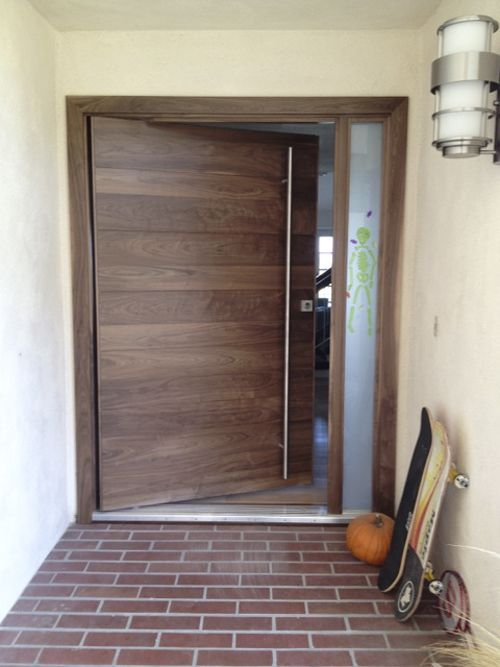 Pivot door company online shopping for semi custom pivot entry pivot door company online shopping for semi custom pivot entry doors planetlyrics Image collections