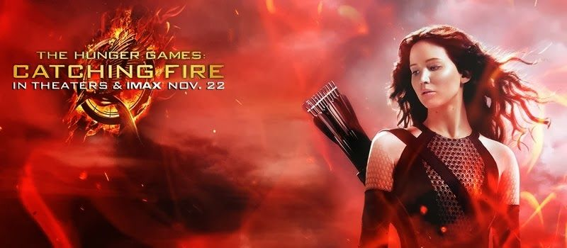 The Hunger Games: Catching Fire - Film The Hunger Games: Catching Fire (online full movie) persembahan Zona Film Online - See more at: http://zonafilmonline.blogspot.com/2014/02/film-hunger-games-catching-fire-2013.html#sthash.r7EzV4KW.dpuf