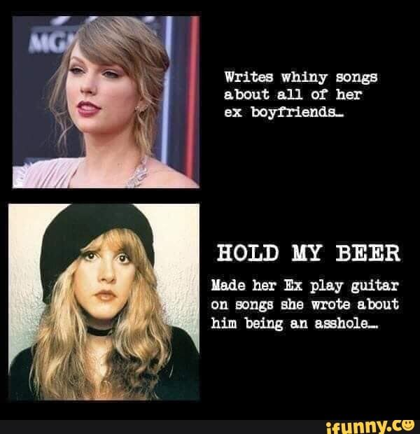 80 Funny Taylor Swift Memes Ideas Memes Taylor Swift Taylor