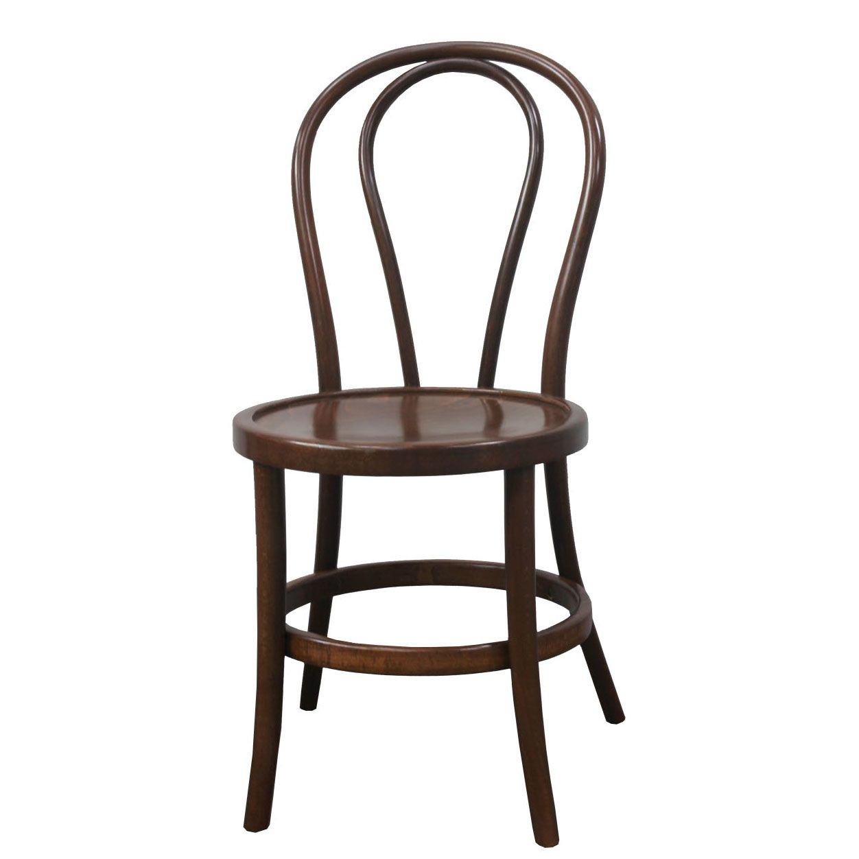 Ordinaire White Bentwood Chair | S + N: Carnival | Pinterest | Bentwood Chairs And  Room