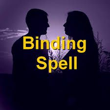 PAY AFTER RESULT POWERFUL SPELLS: 100% BINDING SPELLS{PAY AFTER