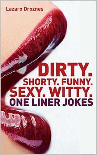 Lesbian one liner jokes-9082