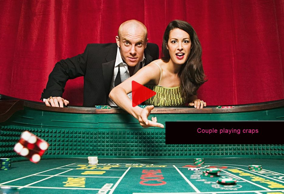 casino crown jackpot slot machine