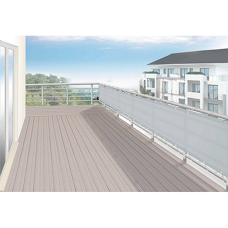 Balkon Sichtschutz Grau Fantastisch Balkonsichtschutz Online Kaufen