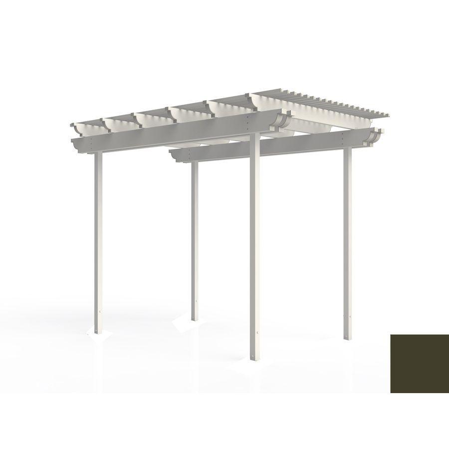 Best Americana Building Products Americana 96 In W X 144 In L X 400 x 300