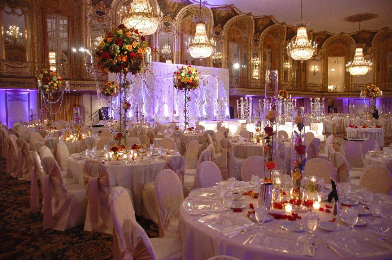 Beautiful Wedding Venues Reception Ideas Wedding Hall