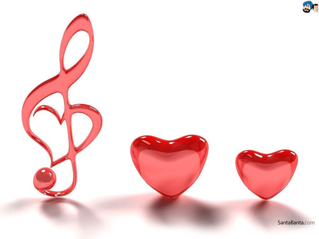 3 D Wallpaper 626 Cute Love Wallpapers Heart Wallpaper Love Wallpaper