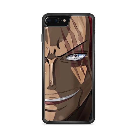 coque iphone 8 one piece wano kuni