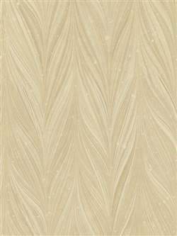 mahones wallpaper shop  Giorgio By Seabrook Designs ZA30007 Free Shipping Mahones Wallpaper ...