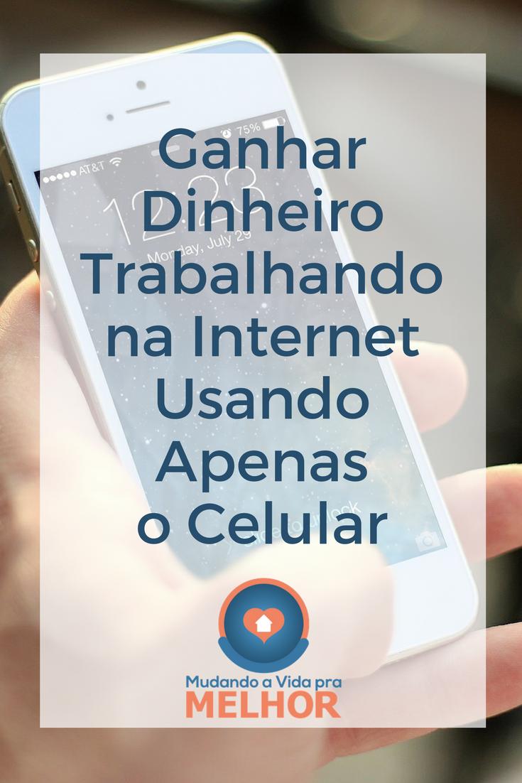 como fazer dinheiro online portugal livre revisão de provedor de sinais forex