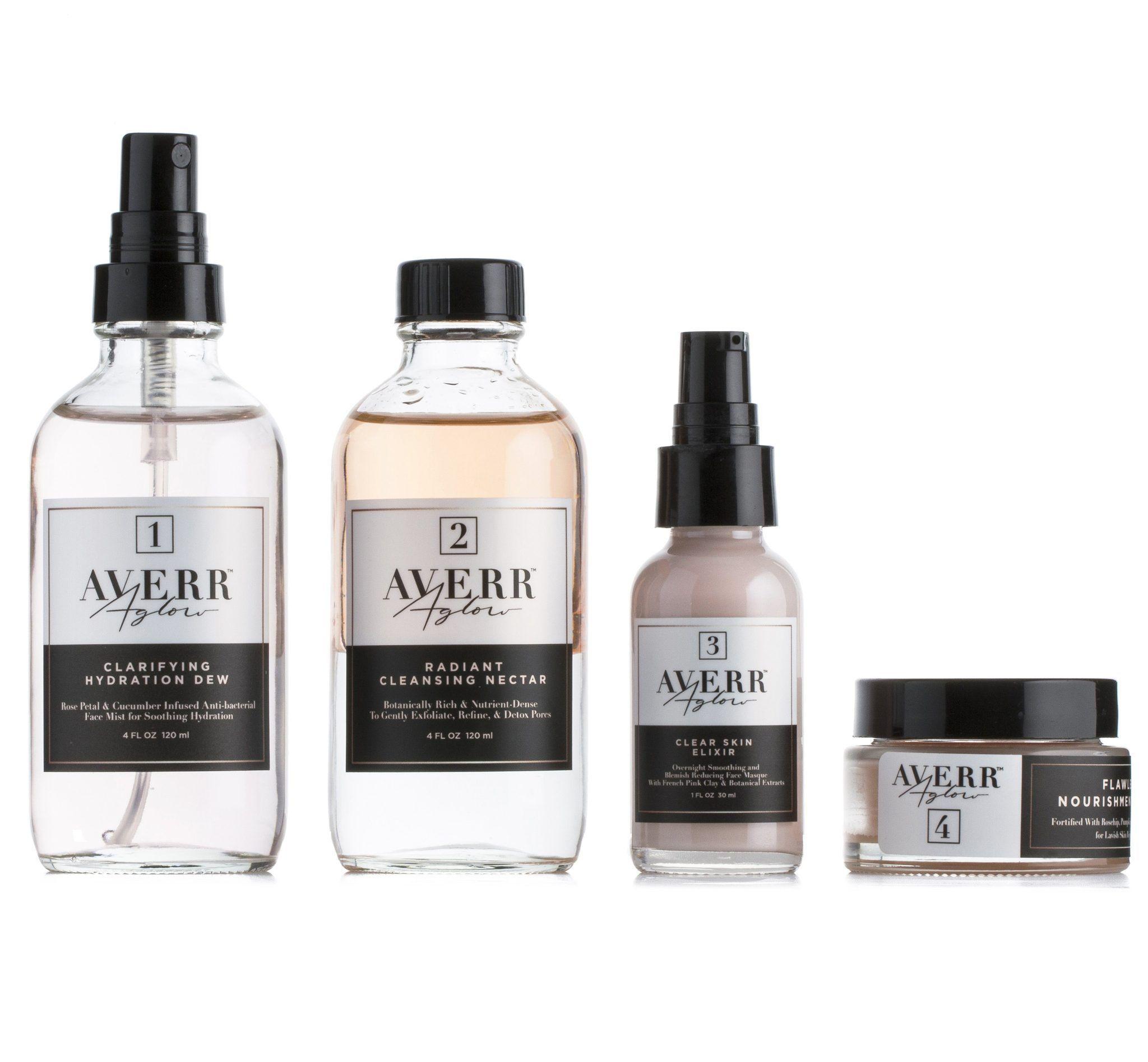 No.3 Clear Skin Elixir Clear skin, Clear skin tips