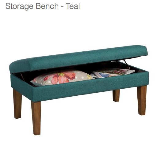 teal front door bench target 120 decoverly pinterest storage