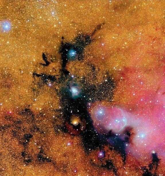 black nebula empire - 717×763