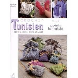 Tunisian crochet models - Results from Yahoo France Image Search