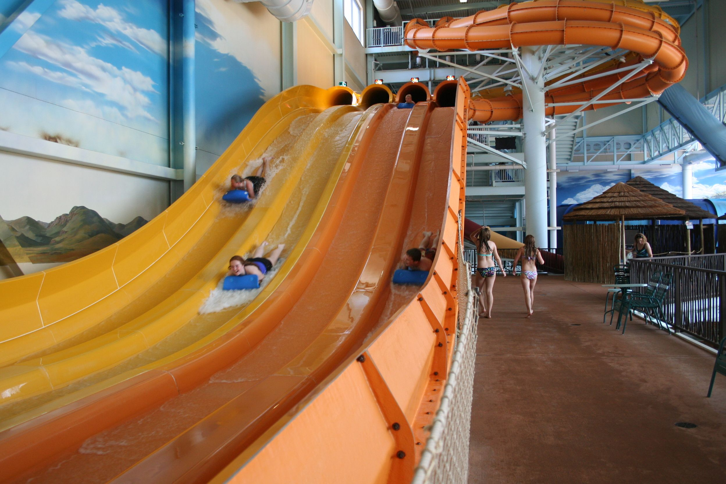 8 Kalahari Ideas Kalahari Resorts Indoor Waterpark Water Park