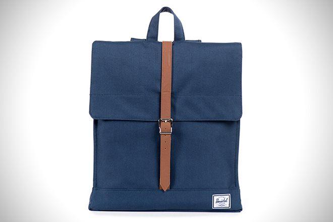 The 20 Best Everyday Backpacks for Grown Men  205bb29d81d53